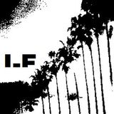 I-F - Mixed Up In The Hague Vol.1