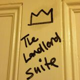 The Landlord Suite 1/5