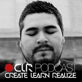 CLR Podcast 228 | Audio Injection