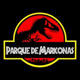 Parque de Mariconas