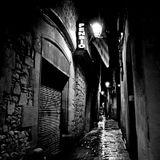 Barcelona`s Intro Mix (2014-07-25_21h11m03)