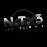N.T. 3