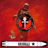 RASKAZZ No.5 aired on 11.01.2013 @ www.RadyoBabylon.com