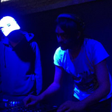Rivera & Klauser Dj Set Club Sauna