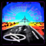 Mix[c]loud - Episode 2.11.1 - Summer Hop
