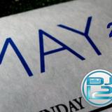 May 2K18 MixX - DJ 12