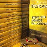 MGness 7 Jahre Monopark 07/2011 - MOPAMIX006