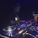 Dj HundredOne Hip Hop N' R'N'B Legends Vol 1