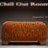 VA - Chill Out Room (September 2014) CD2