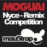 Moguai-Nyce (Psilomz22 rmx)