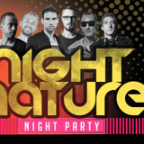 Live at Night Nature 19.01.2016