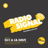 Radio Signal Volume 06