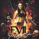 DJ Vampire - Devils Playlist