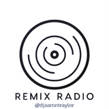 Remix Radio 114: Calvin Harris, Redfoo, The Weeknd + More