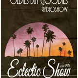 NO_OLDIES_BUT_GOODIES_ECLECTIC_SHOW