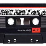 ETERbcn Podcast #17 MANUEL OSORIO