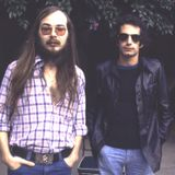 Steely Dan - Tribute