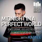 KEXP Presents Midnight In A Perfect World with Kastle