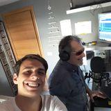 Parte 2 - QUELLE COME NOI (Radio Canale 100) - Venerdì 16 giugno 2017