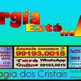 Programa Energia Esta no Ar 16/06/2016 Carlos Karan