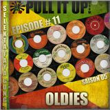 Pull It Up Show - Episode 11 - S5