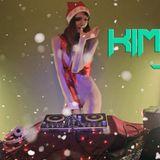 Christmas mix by Kimiko #04