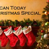 Lucan Today - Christmas Special !