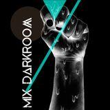 MIX DARKROOM