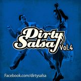 Dirty Salsa Vol.4