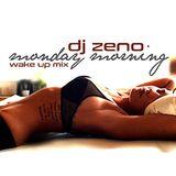Dj Zeno - Monday Morning ( Wake Up Romania Mix )