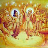Kirtan: el lugar más seguro en conciencia de Krishna
