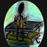 De l'Encre, du Papier et des Histoires : L'Ange de la Mort