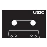 uzic.ch::podcast - genetic dysfunction- part 03 les caves du manoir live act on UZIC radio