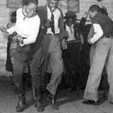 SKA - Jamaican Ska Instrumentals