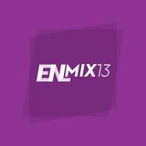 ENL Mix 13