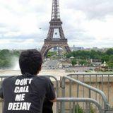 DJ Dhino BeatBoy - Breakbeat 2014 Vol.1