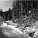 Gabi Ifrim - Deep In The Snow