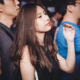 NST 2018 - Nhảy Nhảy Đi Nhảy Đi [ Full Nhạc Bay Phòng] #HoàngMinhMix [ Dj Anh Còi]