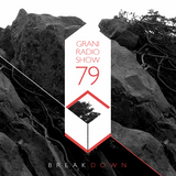 Grani Radioshow #79 [BreakDown]