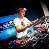 DJ J. Espinosa - USA - World Finals 2015: Championship Final