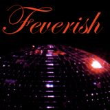 Gabriel Madrid - Feverish