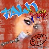 "Soca Mafia ""Talk Dun"" 2k11 Soca Mix"