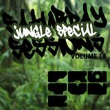 The Saturday Sessions Volume 14 (Jungle Special)