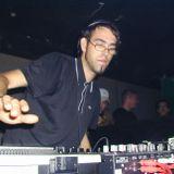 DJ Phunkee feat. MC Mex - E Live @ Scusi Bremen 200?