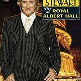 Rod Stewart Live... One Night Only :-)