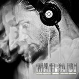 MAPPA DJ @ TREMENDA - Sunday 20 April 2014 [part 1]