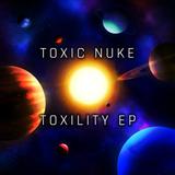 Toxiliy-EP Live Stream