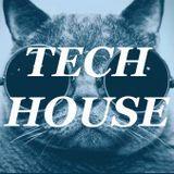 Tech House too future..