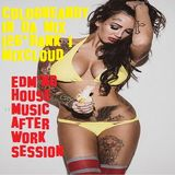 #EDM & #Deep #Housemusic Afterwork mix by #cologneandy #frechen #edmfamily #Reserved #Cologne #Love