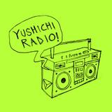 YUSHICHI RADIO! 07